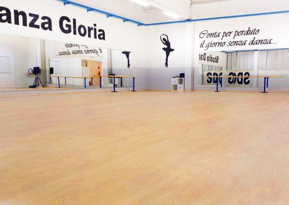 Studio Danza Gloria